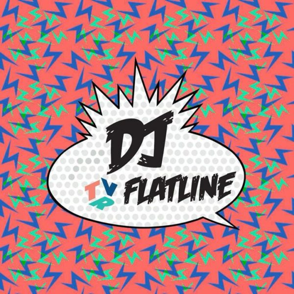 Flatline Fridays At The Vinyl Room The Vinyl Room